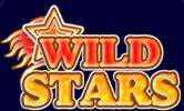 wild_stars