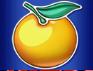 Wr_sinaasappel