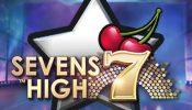 sevens_high