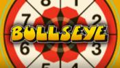 bullseye_gokkast