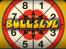 Bullseye gokkast