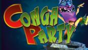 conga_party