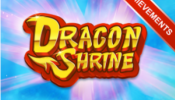 dragon_shrine