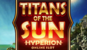 titans_of_the_sun:_hyperion
