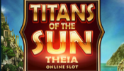 titans_of_the_sun:_theia
